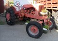 Image for Allis Chalmers WD - Osoyoos, British Columbia