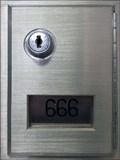 Image for 666 Post Office Box - Cache Creek, British Columbia