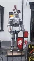 Image for The Knight Shop - Conwy, Gwynedd, Wales