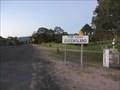 Image for Queensland/NSW - Border Rd, Killarney, Qld, Australia