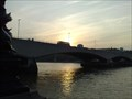 Image for Waterloo Sunset