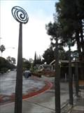 Image for Circle of Dreams  -  San Jose, CA