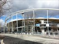 Image for Mercedes-Benz-Arena - Stuttgart, Germany, BW