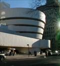 Image for WII-12 Guggenheim