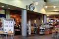 Image for Starbucks #16963 - Oakmont-Plum Service Plaza -  Verona, Pennsylvania