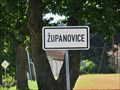 Image for Županovice, Czech Republic