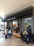 Image for Starbucks - White Marsh Mall - White Marsh, MD