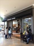 Image for Starbucks - White Marsh Mall - White Marsh, MD