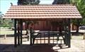 Image for Talbot Hobbs Memorial Gates - Guildford, Western Australia
