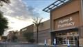 Image for Walmart - La Quinta, CA
