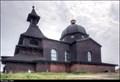 Image for Kaple svatého Cyrila a Metodeje / Chapel of Ss. Cyril and Methodius - Radhošt (North-East Moravia)
