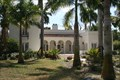 Image for Alderman House -  Fort Myers, FL