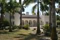 Image for Alderman House -  Fort Myers, FL