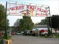 Image for West End Fair in Gilbert, Pennsylvania