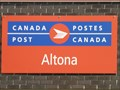 Image for Altona PO R0G 0B0