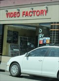 Image for Video Factory - Alameda, CA