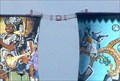 Image for Orlando Towers Bungee Jump - Soweto, South Africa