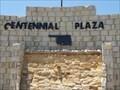Image for Centennial Plaza - Comanche, OK