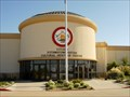 Image for CPN Cultural Heritage Center - Shawnee, OK