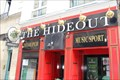 Image for The Hideout de Châtelet - Paris, France