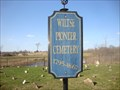 Image for Wiltse Pioneer Cemetery - Wiltsetown, Ontario Canada