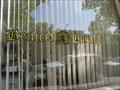 Image for Benicia Herald - Benicia, CA