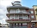 Image for Billy Barker Inn - Quesnel, BC