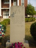 Image for Civil War Memorial - Henderson TN
