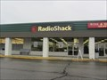 Image for Radio Shack - Corry, PA