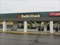 Image for Radio Shack - Corry, PA