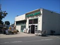 Image for Pet Food Depot - Palo Alto, CA