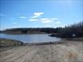 Image for Paddle River Dam Boat Ramp - Rochfort Bridge, Alberta