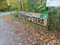 Image for Tierpark Gera - Gera/THR/Germany