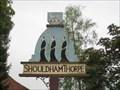 Image for Shouldham  Thorpe - Norfolk