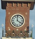 Image for Sale Clock Tower, Victoria, Australia