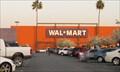 Image for Walmart - Euclid - Anaheim, CA