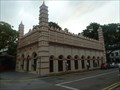 Image for Nagore Dargah Indian Muslim Heritage Centre - Singapore