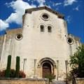 Image for Cathédrale Notre-Dame - Saint-Paul-Trois-Châteaux, France