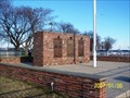 Image for Shea - Magrath Memorial and Wall of Remembrance