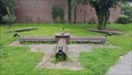 Image for 'Dachshund' seats - Greens Mill Park, Sneinton - Nottingham, Nottinghamshire