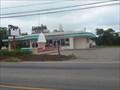 Image for Starlite Diner - Summerside, PEI