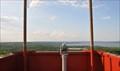 Image for Tower Park Upper Observation Deck Monocular