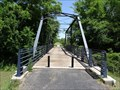Image for Sandy Creek Bridge - Parkhill Park - Callisburg, TX