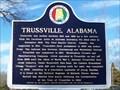 Image for Trussville, Alabama - Trussville, AL