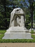 Image for The Binney Memorial - Watertown, MA