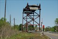 Image for Boeuf Bayou Vertical Lift Bridge - Kraemer, LA