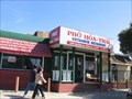 Image for Pho Hoa Thai - Richmond, CA