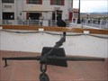 Image for Colorado Belle Anchors - Laughlin, NV