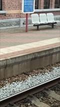 Image for NGI Meetpunt Bfm19, Station Nijlen