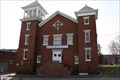 Image for St. Paul AME Zion Church - Johnson City, Tennessee